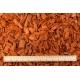 Oranžinis mulčias 20-40 mm, 50L