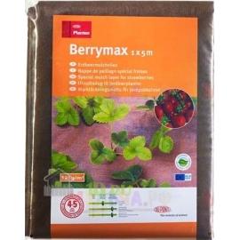 Geotekstilė Berrymax 1m x 5m (5m2), vnt