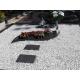 Pilka granito skalda 16-22 mm, 20kg