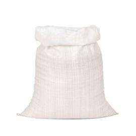 Polipropileninis maišas 55x105 cm, vnt