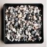 Pink Stone skalda 8-16 mm, 20kg