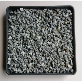 Pilka granito skalda 5-8 mm, 20kg