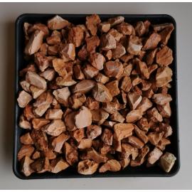 Rosso Verona skalda 16-22 mm, 20kg