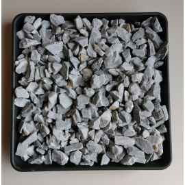 Grigio skalda 8-16 mm, 20kg