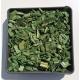 Žalias mulčias 20-40 mm, 50L
