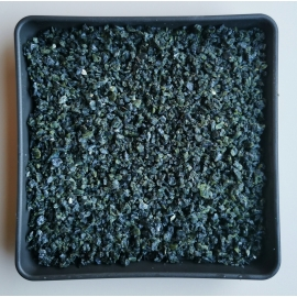 Serpentinito skalda 2-5 mm, 20kg