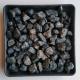 Juoda-raudona granito skalda 16-22 mm, 20kg