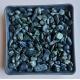 Serpentinito gludinti 10-20 mm, 20kg