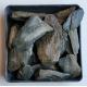 Pilka skalūno skalda 30-60 mm, 20kg