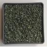 Verde Royal skalda 2-4 mm, 20kg