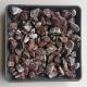Cherry gludinti 10-20 mm, 20kg