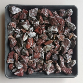 Cherry gludinti 10-20 mm, 20kg