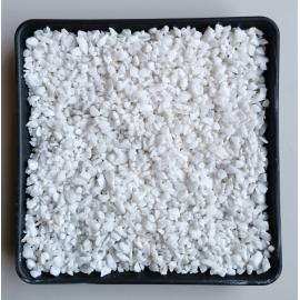 Thassos White skalda 4-8 mm, 20kg