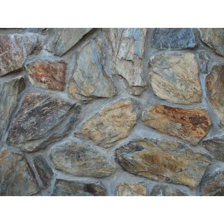 Pilko skalūno MINI plokštės 1-4 cm storio, kg