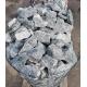 Serpentinitas skaldytas 100-140 mm, kg