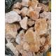 Delta skaldyti 100-300 mm, kg