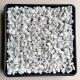 Bianco Carrara gludinti 5-12 mm, 20kg