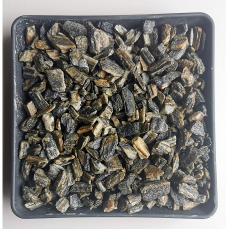 Medžio akmens skalda 8-16 mm, 20kg