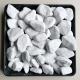 Bianco Carrara gludinti 25-40 mm, 20kg