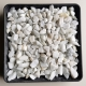 Bianco Carrara skalda 12-16 mm, 20kg