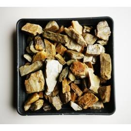 Auksinė skalūno skalda 16-32 mm, 20kg