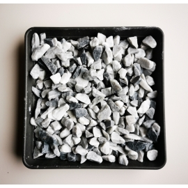 Bardi skalda 12-16 mm, 20kg