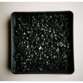 Bazalto skalda 5-8 mm, 20kg