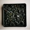 Bazalto skalda 8-16 mm, 20kg