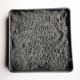 Granito atsijos 0-2 mm, 20kg