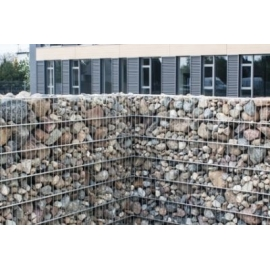 Dekoraciniai akmenys